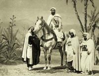L'Emir Abdelkader en Kabylie (1838-1839).png