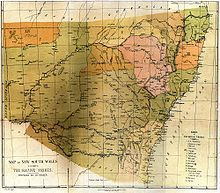 Map of New South Wales as occupied by the native tribes.jpg