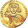 Solidus of Anastasius II.jpg