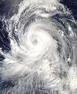 TyphoonTingting2004.jpg