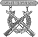 USMC Rifle Expert badge.png