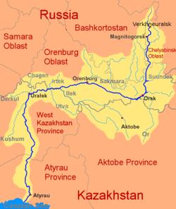 Ural river basinEN.png