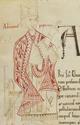 Adrian IV, servus servorum dei (cropped).png