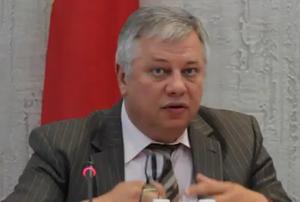 Anatol Arapu (2015-07-10) 01.png