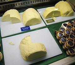Butter at the Borough Market.jpg