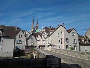 Chartres 0001.jpg