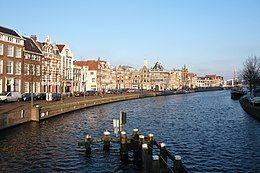 Haarlem on the spaarne.JPG