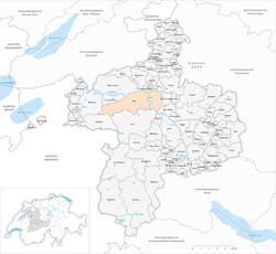 Karte Gemeinde Bern 2013.png