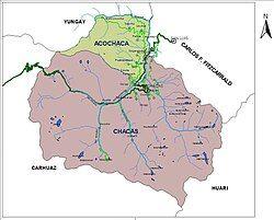 Mapa de Asunción.jpg
