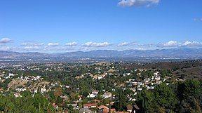 San Fernando Valley vista.jpg