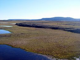 Truelove Lowlands Devon Island.jpg