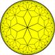 Uniform dual tiling 433-t01-yellow.png
