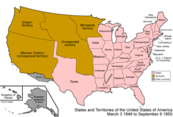 United States 1849-1850.png