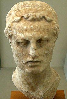 Antiokhos IV.jpg