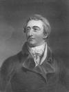 Bentinck william.png