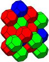 Bitruncated cubic honeycomb3.png