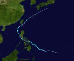 Choi-wan 2021 track.png