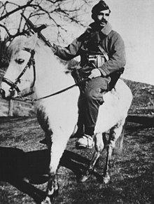 Fadil Hoxha, commander of Kosovo partisans.jpg