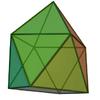 Gyroelongated square pyramid.png