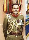 Khalid Mahmud Arif.jpg