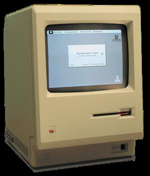 Macintosh 128k transparency.png