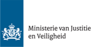 Ministry of Justice and Security