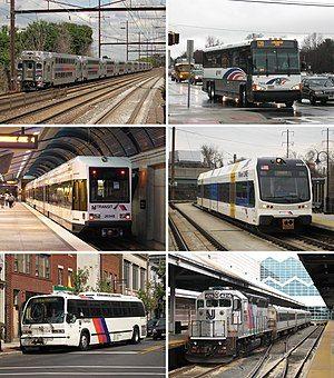 NJT services samples rail bus and light rail.jpg