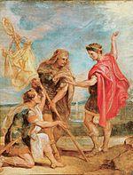 Peter Paul Rubens 210.jpg