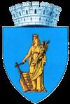 康斯坦察徽章