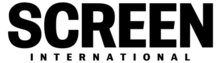 Screen International logo.png