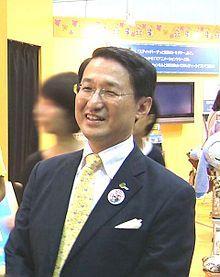 Shinji Hirai.jpg