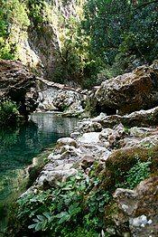 Talassemtane National Park (5065135690).jpg