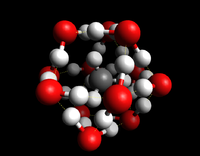 Tetrakaidecahedral methane clathrate1.png