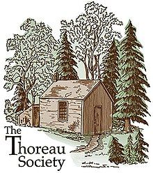 Thoreau Society