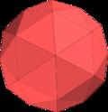 六角化五角化截角三角化四面体.png
