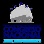 Congreso-Nacional-Honduras.png