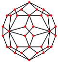 Dual snub cube e1.png