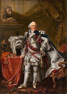 Duke Ferdinand of Brunswick-Wolfenbuettel (1721–1792).JPG