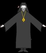 Eastern Orthodox Bishop.png
