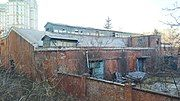 Former site of wine factory in Qingdao (2).jpg