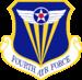 Fourth Air Force - Emblem.png