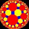 H2 tiling 248-7.png
