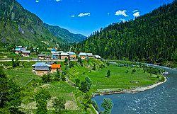 Heavens unleashed Neelum valley.jpg