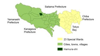 Map Hamura en.png