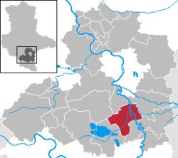 Merseburg in SK.png