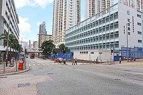 Nam Cheong Street 2020 06 part2.jpg