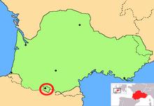 Occitania aranes map.png