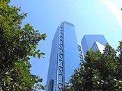 Three World Trade Center, New York, NY.jpg