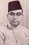 Tun Abdul Razak (MY 2nd PM).jpg