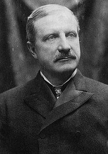 William Rockefeller.jpg